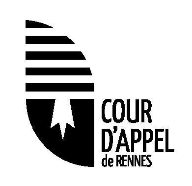 Logo Cour d'Appel de Rennes