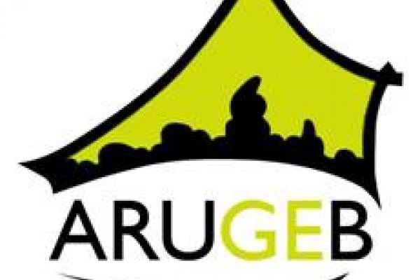 Atelier Régional d'Urbanisme (ARUGEB)