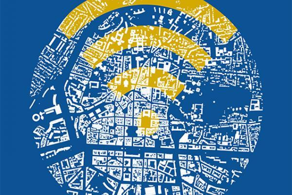 4èmes rencontres de l'IAUR à Rennes sur les Smart Cities