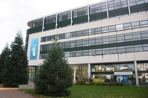 Intervention en Master Aménagement et Collectivités Territoriales de Rennes 2