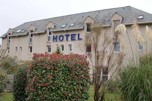 [Mission expertise] Évaluation d'un hôtel 2 étoiles